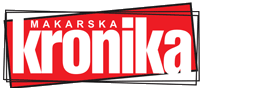 mkronika_logo2016