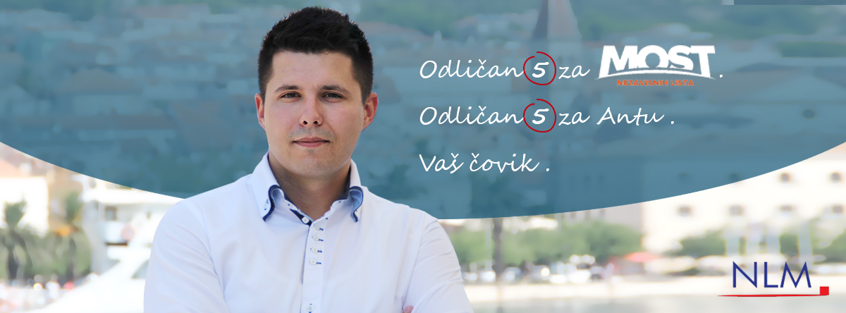 praniv_vrgorac