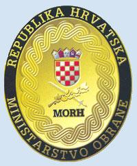 MORH_logo_plavi