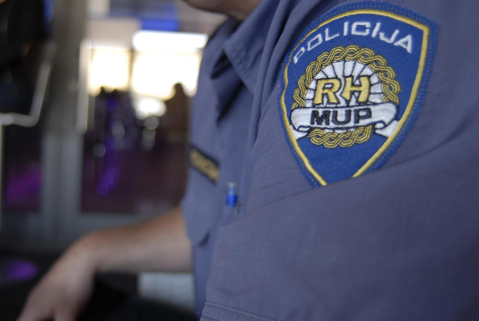 policajac_muphr