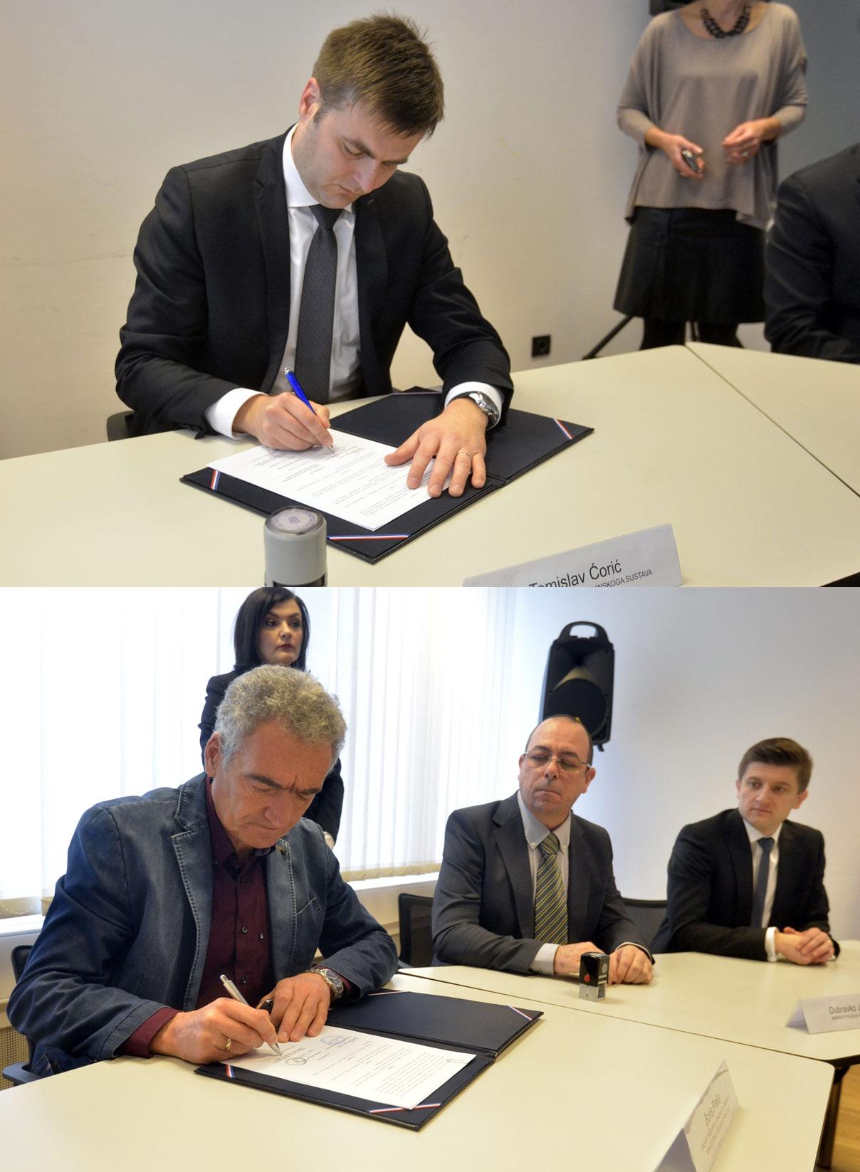 sporazum_potpisivanje_sd231216