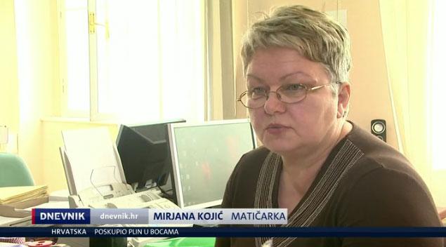 podunavlje_kojic_dnevnikhr160217