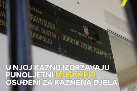 turopolje_100postohr230217