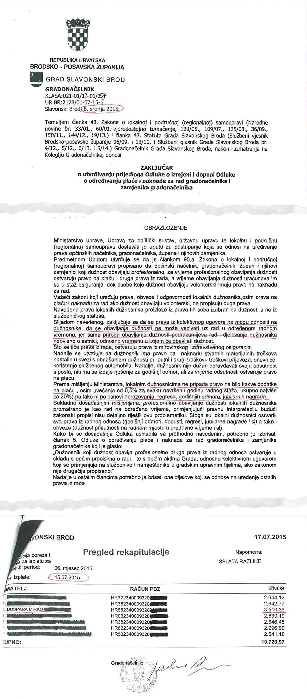 duspara_isplata_prava