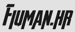 fiumanhr_logo220317