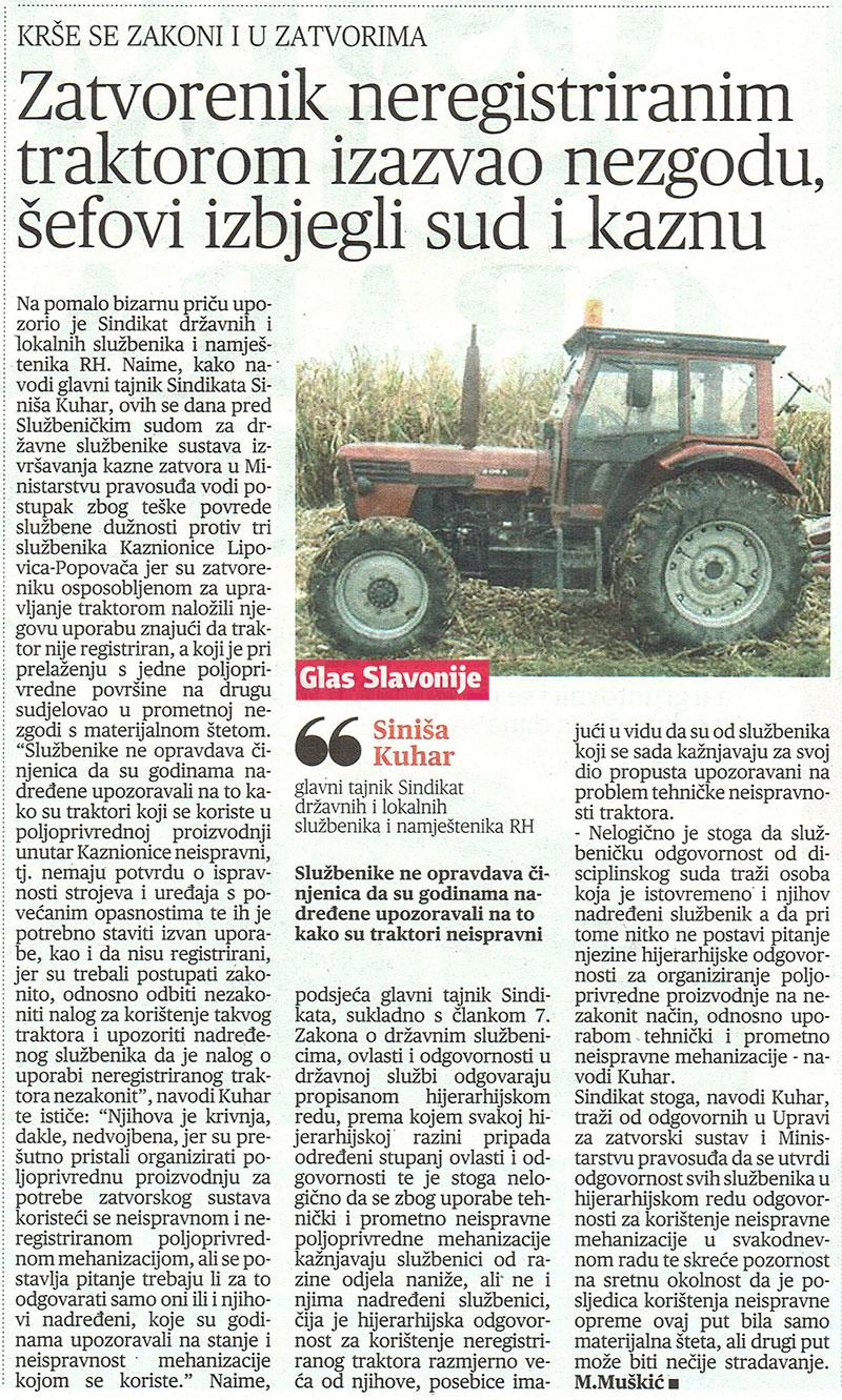 traktor_gs150317