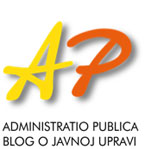 Administratio Publica