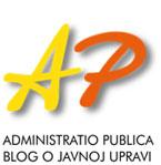 Administratio Publica