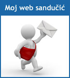 moj_web_sanducic_ikona